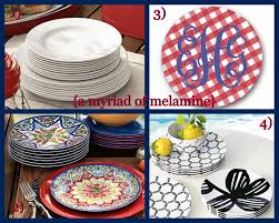 Create My Event: Drinkware Ding Beautiful Colors And Finishes Of Stoneware Dishes 2017 Best 25 Outdoor Dinnerware Ideas On Pinterest Industrial Entertaing Area The Sunny Side Up Blog Dinnerware Yellow Create My Event Drinkware Rustic Plate Plates And 11 Melamine Cozy Table Settings Stress Free Plum Design Red Platters Serving Tiered Pottery Barn