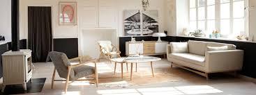living room wohnzimmer design wohnzimmer modern schwarze