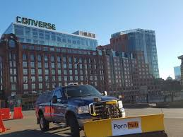 Pornhub Website Offers To Plow Snow In Boston For Free Fisher Snplows Spreaders Fisher Eeering Best Snow Plow Buyers Guide And Top 5 Recommended Ht Series Half Ton Truck Snplow Blizzard 680lt Snplow Wikipedia Snplowmounting Guidelines 2017 Trailerbody Builders Penndot Relies On Towns For Plowing Help And Is Paying Them More It Magnetic Strobe Lights Trucks Amazoncom New Product Test Eagle Atv Illustrated Landscape Trucks Plowing In Rhode Island Route 146 Auto Sales