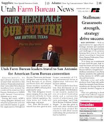 Utah Farm Bureau News - February 2014 By Utah Farm Bureau Federation ... Teen Driver Dies In Tbone Collision Near Diamond Valley St George Truck Owned By Doug Stubbs Great Falls Montana Homemade Canopy Murray Journal August 2017 My City Journals Issuu West December Manitex Cranes And Boom Trucks Idaho 20846552 Vehicles Of Adot Bucket Iermountain Tow Service 640 N Main Ste 1254 North Salt Lake Models Kitbashes Nightowlmodeler Imrc Cabforwards 10 Years Rigging Heavy Haul Company Details Move Any Cot Safely Macs Ambulance Lift Baatric Toys Hobbies Other Ho Scale Find Kibri Products Online At