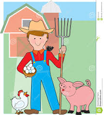 Farm Clipart, Suggestions For Farm Clipart, Download Farm Clipart Farm Animals Living In The Barnhouse Royalty Free Cliparts Stock Horse Designs Classy 60 Red Barn Silhouette Clip Art Inspiration Design Of Cute Clipart Instant Download File Digital With Clipart Suggestions For Barn On Bnyard Vector Farm Library