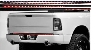 Anzo 531059 49 6 FUNCTION L.E.D TAILGATE BAR SMD STYLE W/ AMBER SCANNING Amazoncom 1993 Nissan Hardbody 4x4 Pick Up Truck Toys Games 2019 Ford F150 Xl Model Hlights Fordcom Ariesgate Fundable Crowdfunding For Small Businses Auto Trunk Organizer34 X14 Cargo Net Envelope Holding Gear On Tailgate With Motorcycles Work 92 X 42 Rbp Parts Wwwtopsimagescom Rbp Honeycomb Hummer H3t Lifestyle Illustrations Behance 48 95 425
