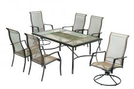 Patio Furniture Under 30000 by Casual Living Worldwide Recalls Swivel Patio Chairs Due To Fall