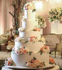 Add To Board Pastel Rustic Wedding Of Arie Stefanie By Amor Cake
