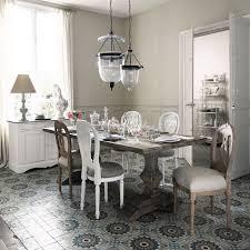 shabby chic möbel romantisch wohnen maisons du monde