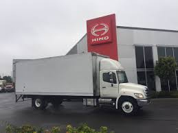 Hino Ottawa-Gatineau | Commercial Truck - Dealer - Garage Medium And Heavy Duty Commercial Trucks For Sale Pa Nj Md De Truck Fancing Leasing Volvo Hino Mack Indiana California Rules Set Up Potential Conflict With Trump Isuzu Dealer New Used For Nextran Vehicles Low Cab Forward Wash Systems Retail Interclean Tsi Sales Vans In Lyons Il Freeway Ford Castings Cmai Industries Equipment Calgary
