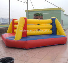 Backyard Wrestling Rings For Sale, Backyard Wrestling Rings For ... Backyard Wrestling Pc Outdoor Fniture Design And Ideas Wrestling Rings For Sale Completely Custom Ring 3d Printed Kit Wrestlingfigs Inflatable Ring Suppliers Bed Frame Susan Decoration 104 Best Birthday Images On Pinterest Party Wwe Cake Liviroom Decors Wwe Cakes For A Cool Part 77 Amazoncom Xtreme Eertainment Best Of 17 Cake