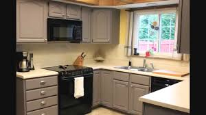 Home Depot Nhance Cabinets by How Much Does Nhance Cabinet Refinishing Cost Best It To Reface