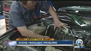 Dodge Headlight Problems - YouTube Chrysler Loses Dodge 67l Dpf Classaction Appeal Mycarlady Ram 2500 Questions Trailer Brake Controller Problems After Some Chevy Impala Problems I Bought A 2007 1500 57 Troubleshooting Part 2 Diesel Tech Magazine Ram Window Problem Solution Youtube Truck Mopars Pinterest Recall Pickups Could Erupt In Flames Due To Water Pump 2005 3500 Relay Failure Resulting In Fire 1 Complaints Hemi Mds Cargurus Lift Kits Made Usa Fit 2018 2017 2016 2015