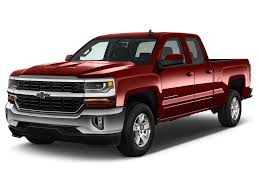 Used One-Owner 2018 Chevrolet Silverado 1500 LT Near Kennesaw, GA ... Lifted Trucks Specifications And Information Dave Arbogast Chevy For Sale In Ga Complete 2017 Chevrolet Silverado 1500 Used Lt 4x4 Truck For Statesboro New 2018 Custom Near Inventory Inrstate Auto Sales Cars Byron Ga 1gchk23274f260761 2004 Gold Chevrolet Silverado On In Near You Phoenix Az 2006 2500hd Hinesville Jim Ellis Atlanta Car Dealer These Are The Most Popular Cars Trucks Every State
