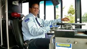 SEPTA King Of The 'roadeo' Bound For International Bus-driving ... Tow Truck Charlotte Nc Towing Service Provider Best Tg Stegall Trucking Inc Hiring Drivers In Nc Mecklenburg Abc Board Careers Barrnunn Driving Jobs Averitt Ups Driver Salary Roehl Transport Cdl Traing Roehljobs North Carolina Local Comcar Industries Knight Transportation