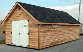 dwira park storage shed 20 x 20 accent learn how