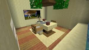Fascinating Minecraft Room Decor Ideas Image Room Ideas