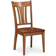 Amish 3 In 1 High Chair Plans by Dining Chairs Twin Cities Minneapolis St Paul Minnesota