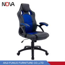China Chair Brand, China Chair Brand Manufacturers And ... Pyramat Gaming Chair Itructions Facingwalls Best Chairs For Adults The Top Reviews 2018 Boomchair 2 0 Manual Black Friday Vs Cyber Monday 2015 Space Best Top Gaming Bean Bag Chair List And Get Free Shipping Cohesion Xp 21 With Audio On Popscreen 112 Ottoman 1792128964 Fixing A I Picked Up At Yard Sale Reviewing Affordable For Recliners Openwheeler Advanced Racing Seat Driving Simulator Xrocker Pro Series H3 Wireless Sound Vibration