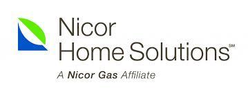 Nicor HomeSolutions NG Affiliate 3clr · StCharles Bank