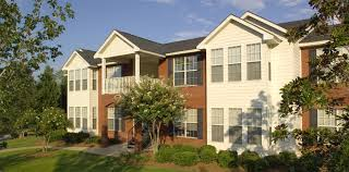 Columbus GA Apartments - Greystone At The Woodlands Location Barnes Noble Booksellers 10 Reviews Newspapers Magazines Columbus Ga Apartments Greystone At The Crossings Location Green Island Oaks Find Verily Magazine Customer Service Complaints Department Livingston Mall Wikipedia Online Bookstore Books Nook Ebooks Music Movies Toys 58 Best Home Sweet Images On Pinterest Georgia And Noble In Store Book Search Rock Roll Marathon App Historic Antebellum Rankin House Georgia Store Directory Scrapbook Cards Today Magazine
