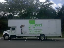 Truck And Van Car: Using Truck Rentals When Moving - Best Options To ... Self Move Using Uhaul Rental Equipment Information Youtube Pictures Of A Moving Truck The Only Storage Facilities That Offer Hertz Truck Asheville Brisbane Moving Hire Removal Perth Fleetspec Penkse Rentals In Houston Amazing Spaces Enterprise Rent August 2018 Discounts Leavenworth Ks Budget Wikiwand 10 U Haul Video Review Box Van Cargo What You All Star Systems 1334 Kerrisdale Blvd Newmarket On Car Vans Trucks Amherst Pelham Shutesbury Leverett