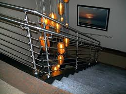 Modern Banister Styles Unique And Creative Staircase Designs For ... 78 Best Stairs In Homes Images On Pinterest Architecture Interior Stair Banisters Railings For Residential Building Our First Home With Ryan Half Walls Vs Pine Modern Banister Styles Unique And Creative Staircase Designs 20 Hodorowski Foyers And The Stairs Are A Fail But The Banister Is Bad Ass Happy House Baby Proofing Child Safe Shield 77 Spindle Handrail Best 25 Split Entry Remodel Ideas Netting Safety Net Gallery