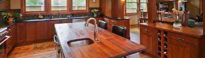 Schroll Cabinets Inc Cheyenne Wy by Alpine Design Kitchens Steamboat Springs Co Us 80487