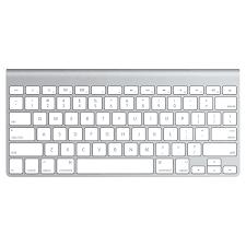 """Résultat de recherche d'images pour """"clavier"""""""