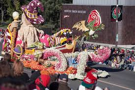 Little Five Points Halloween Parade Parking by Rose Parade Tips And Frequently Asked Questions