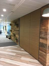 100 Sliding Walls Interior Movable Walls For A Flexible Meeting Room