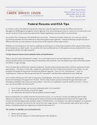 Usa Job Resume Builder Federal Usajobs Resume Samples Krida   Cover ... Resume Sample Usajobs Gov New 36 Builder The Reason Why Everyone Realty Executives Mi Invoice And Usa Jobs Luxury Maker Free Application Process For Usajobs Altice Usa Jobs Alticeusajobs Federal Government Length Unique Example Usajobsgov Fresh Job Pro Excellent Template Templates For Leoncapers Federal Resume Builder Cablommongroundsapexco 20 Veterans Wwwautoalbuminfo Best Of Murilloelfruto
