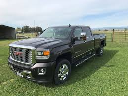 2016 GMC Sierra 3500HD For Sale By Owner In Orland, CA 95963 2016 Gmc Sierra 3500hd For Sale By Owner In Orland Ca 95963 1969 Truck Sale 1970 1971 1972 1968 1967 Youtube 2018 2500hd Review Car And Driver Pickup Classiccarscom Cc1122927 Gm Medium Duty Trucks Chevrolet Ck Wikipedia C10 Ls2 Cc937059 Chevygmc Ultimate Off Road Center Omaha Ne Tire Suggestions New 1500 4wd Double Cab Standard Box Sle At Banks