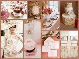 Kitchen Tea Themes Ideas by 69 Best Brooke S Bridal Shower Images On Pinterest Bridal