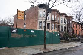 habitat should house displaced bed stuy families councilman ny