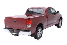 Snugtop Truck Bed Covers, Toyota Tacoma Bed Cover | Trucks ... Top 10 Best Trifold Tonneau Covers In 2018 Just Purchased Truck Gear By Linex Tonneau Cover Ford F150 Forum Bed 4 Steps Bakflip G2 Hard Folding Bak Industries 26409 Extang For Dodge Ram Trucks 22008 Oem Ref84775 Access 21369 Limited Roll Up 52017 Trident Fasttrack Retractable Retracting Usa Crjr201xb American Xbox Work Jr Tool Box Qwiktarp Inc Americas Original Oneasy 3 Tips To Fding The Best Truck Bed Cover Mental Itch For Pickup