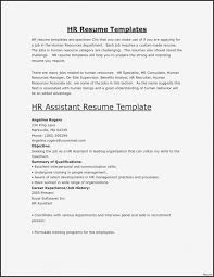 Resume Templates Template Maker Build My For Free