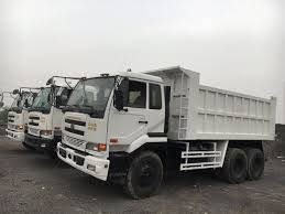 Used Nissan Dump Truck Purchasing, Souring Agent | ECVV.com ... China Used Nissan Ud Dump Truck For Sale Vanette 2000 Best Price Sale And Export In Trucks Near Ottawa Myers Orlans Automartlk Registered Ud Lorry At Colombo Cars Staunton Va Fresh Unique Town Wwwapprovedautocozissan Ucktractor Approved Auto 2013 Frontier Pro4x Nv High Top 3500 Cargo Van High Roof Sales Dermatas Thiel Center Inc Pleasant Valley Ia New Titan 1920 Car Release Savivari Sunkveimi Nissan Pf6 Used Dumper Truck
