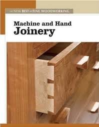 furniture making books