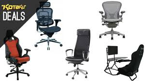 Tempur Pedic Office Chair Tp9000 by The Best Gaming Chair For Your Desk