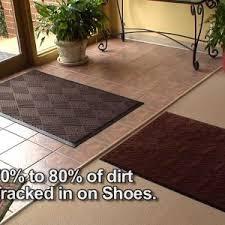 Andersen Waterhog Floor Mats by Floor Best Outdoor Floor Mats Design Ideas With Cool Dark