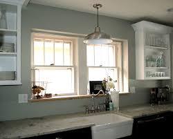 schönheit kitchen lights above sink impressive pendant lighting