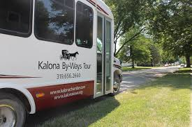 Tours | Kalona Chamber Amish Horses April 2016 For Sale Featured Listings Kalona Homes For Property Search In Single Familyacreage Sale Iowa 20173679 Tours Chamber September 2014 Ia Horse Auction Pictures Of Amana Colonies Day Trip To Girl On The Go