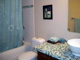 mosaic tile bathroom photos shower mosaic tile mosaic floor