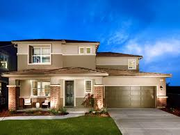 New Homes Roseville CA