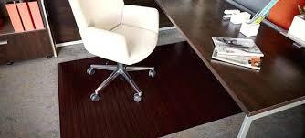 Carpet Chair Mat Walmart by Office Chair Mat Walmart Canada U2013 Realtimerace Com