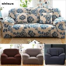 Target Sofa Covers Australia by Leather Sofa Sofa Covers Ready Made South Africa Leather Sofa