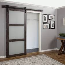 Lowe's - Not Sure Of The Stain Color. | Kitchen | Pinterest | Barn ... Glass Paneled Modernindustrial Barn Door Ikea John Robinson House Decor Very Stylish Enchanting Half Double Doors Interior With Iron Bracket Architectural Accents Sliding For The Home Ideas Also Basin Custom Sliding Interior Barn Door Hdware Office And Rails Coinental Wall Mount Hdware Amazing Lowes Not Sure Of Stain Color Kitchen Pinterest 25 Trendy Kitchens That Unleash Allure Style Doors