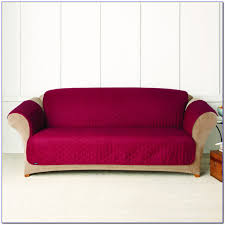 Sure Fit Sofa Slipcovers Uk by Sure Fit Sofa Covers Australia Sofas Home Design Ideas Eqrwv0yjdz