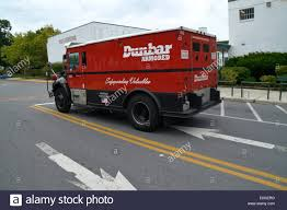 Armored Truck Stock Photos & Armored Truck Stock Images - Alamy Armored Truck Crashes On I64 Spilling Money Money Trucks Are Not Locked Are You Listening To Tlburriss Pulps New Level 6 En15713 Truck John Entwistle Twitter This Garda Armored Car Driver Pulled Security Editorial Stock Image Image Of 78114904 Vehicles For Sale Bulletproof Cars Suvs Inkas Khq Local News Maple Street Exit 280a In The Westbound Banks Looking Opportunity In Realtime Payments The Worlds Best Photos Cash And Garda Flickr Hive Mind Force Rest Period With Court Follow Newest Photos A Restaurant At Lake Which Offers Its Delicious Dishes