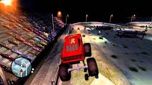 Monster Trucks Mayhem - YouTube Gaming Monster Jam Screenshots For Windows Mobygames Quincy Raceways To Host Weekend Of Mayhem With Truck Bash Bearcats Box Lunch Bigfoot At The Ccinnati Gardens Down The Drive Mayhem Star 967 2014 Photos Allmonstercom Where Monsters Are What Matters Applike Custom 44 Scalextric C1302 Truck Robbis Hobby Shop Blue Thunder Pinterest Disney Cars Unveils Huge Lightning Mcqueen Artsy Fun Epcot And Pro Bowl Week Preview Android Apps On Google Play
