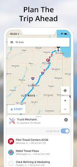 TruckMap - Truck GPS Routes #Travel#Navigation#apps#ios | Top Iphone ... Truck Gps Route Navigation Android Best For Rv Drivers Unbiased Reviews Illinois Quires Posting Of Truck Routes Education On Tracking Cargo Trucks Voltswitchgpscom Gps With Routes Buy Vehicle And Sensor Monitoring Frotcom 2018 Youtube Route Planning Is No Easy Task Dezl 570lmt Garmin Dezl570lmt Rand Mcnally Inlliroute Tnd 510