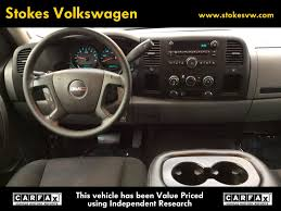 Used 2012 GMC Sierra 1500 For Sale At Stokes Honda North | VIN ... Used Trucks In Mt Juliet Tn Rockie Williams Premier Dcjr Cab Chassis For Sale Truck N Trailer Magazine Price Scanner Truckbrkagulu Jamie Carreiro Chevrolet Kodiak C4500 For Nationwide Autotrader Volvo Fm 300 Euro Norm 5 24900 Bas Kelley Blue Book Car Guide Consumer Edition Octodecember 2015 Gmc Sierra 1500 Slt Crew Value Package Used Commercial Truck Value Guide Youtube 7 Tips Buying A Big Rig Best Of Smart Trucking New Chevy Silverado North Charleston Crews
