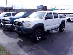 100 4wd Truck Bellaire Used Toyota Tundra 4WD Vehicles For Sale